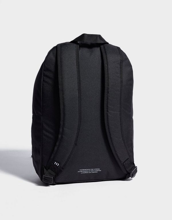 b7d7a0b4f9 adidas Originals Lock Up Backpack | JD Sports