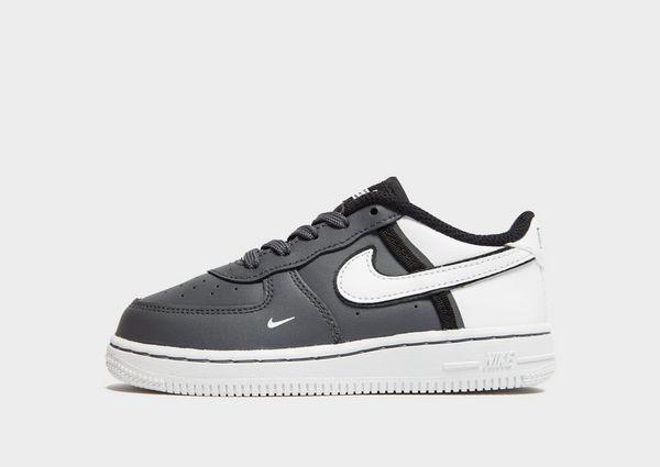 Nike  Air Force I 06 Infant/Toddler Shoe