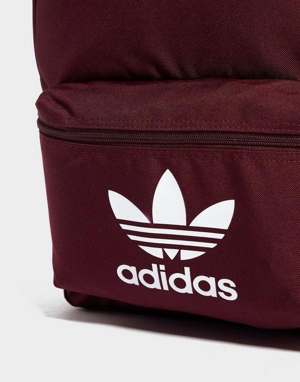 adidas Originals mochila Classic