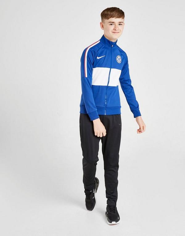 Nike Chelsea FC I96 Jacke Kinder