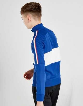 brand new 80cb0 ae6a0 Nike Chelsea FC Older Kids' Jacket | JD Sports