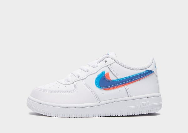 Nike Air Force 1 Low infantil