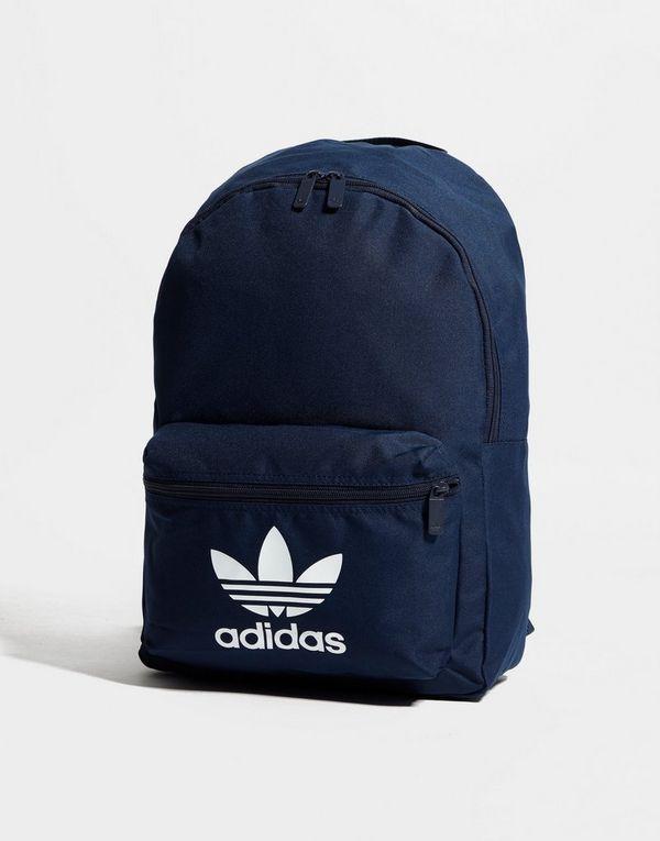 Mochila Sports Classic Adidas BackpackJd Originals yv0nOwN8m