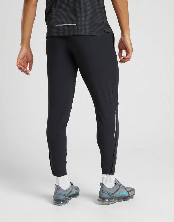 Nike flex running pant + FREE SHIPPING |