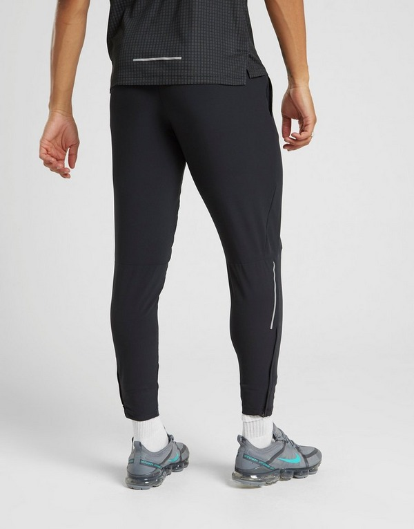 Nike Flex Woven Trainingsbroek Heren