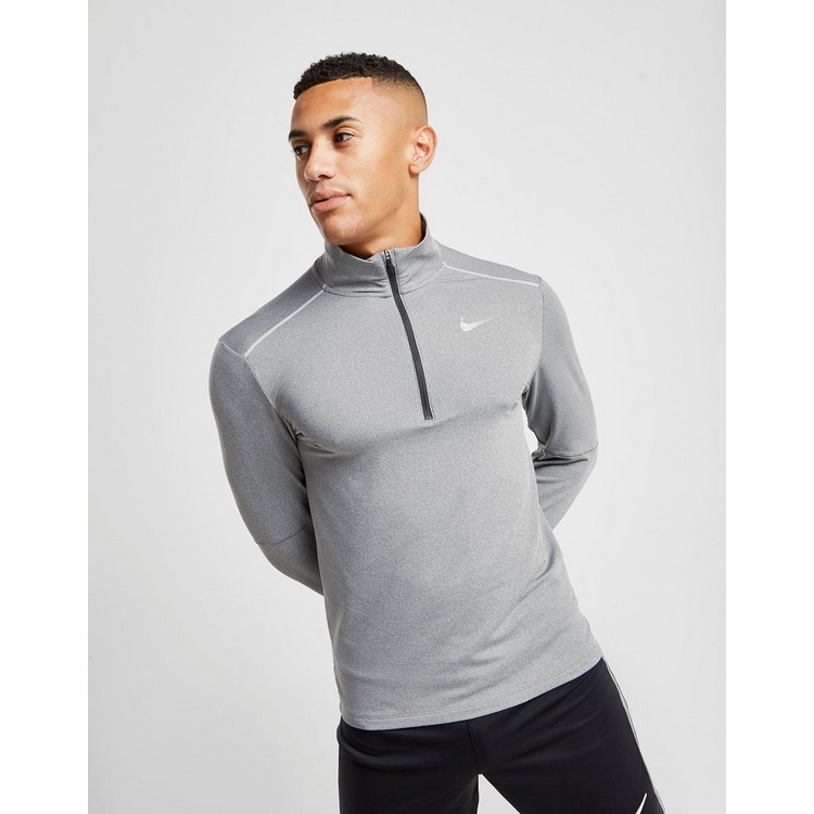 Nike Element 3.0 1/2 Zip Top