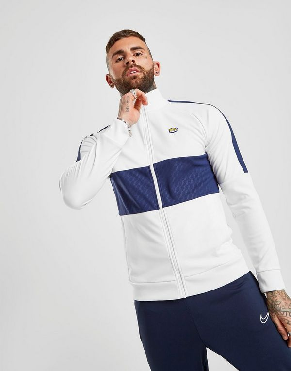 buy online b960b 6d162 Nike Tottenham Hotspur Men's Jacket | JD Sports