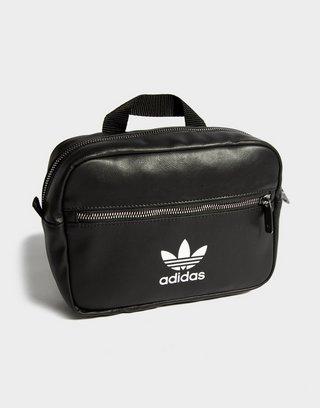 adidas Originals Mini Airliner Backpack | JD Sports