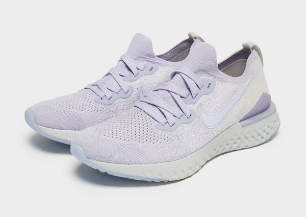 Nike Epic React Flyknit 2 Donna