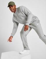 Nike Foundation Crew Sweatshirt Herre