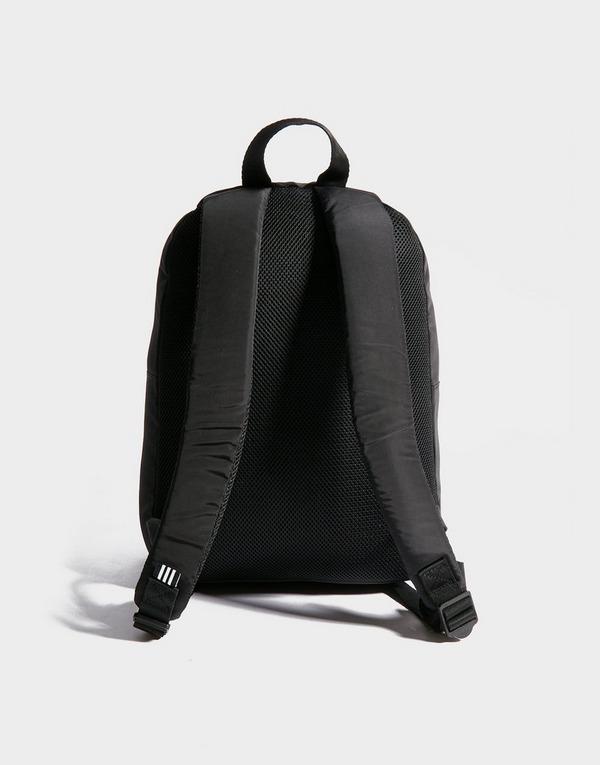 adidas Originals Nylon Backpack