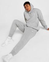 Nike Foundation Fleececollegehousut Miehet