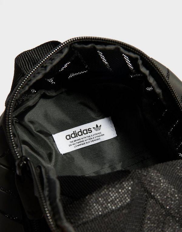 f5186fb6ede adidas Originals 3D Mini Backpack | JD Sports