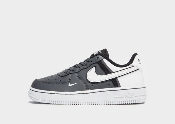 reputable site c5629 f2667 Nike Force 1 LV8 Younger Kids' Shoe
