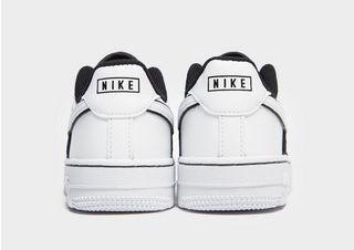 Nike Air Force 1 Low Bambino