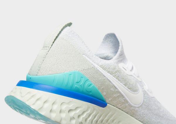 Nike Epic React Flyknit 2 Women's