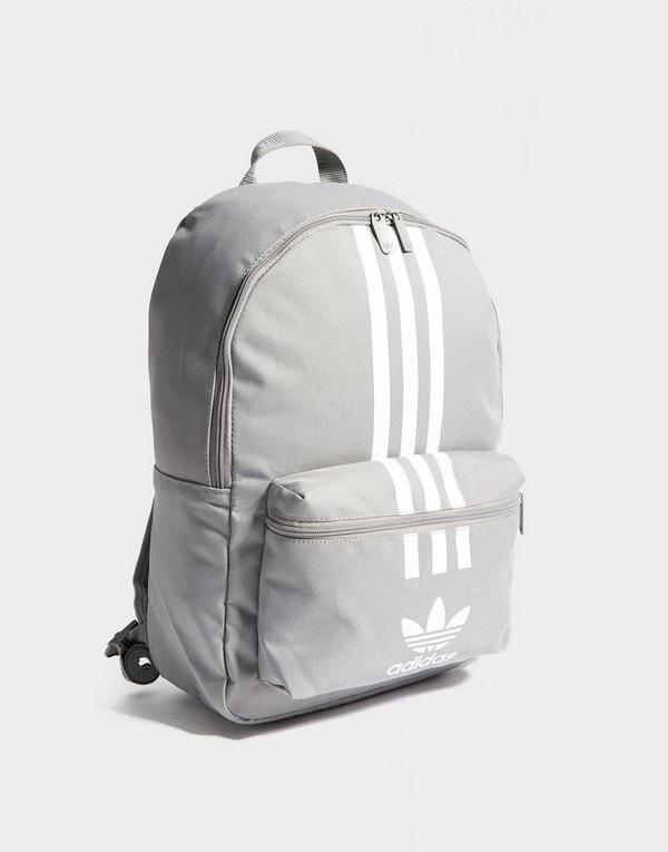 adidas Originals Lock Up Backpack