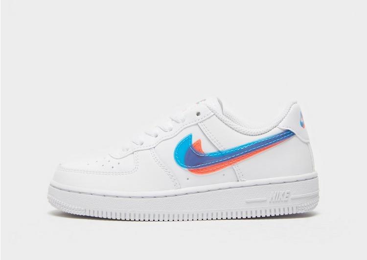 Air Nouveauté Nike Femmes Chaussure Liquidation La Force 1 wmNnv80