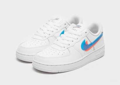 844c5f88e2726 JD Sports adidas & Nike Sneaker für Männer, Frauen und Kinder. Plus ...