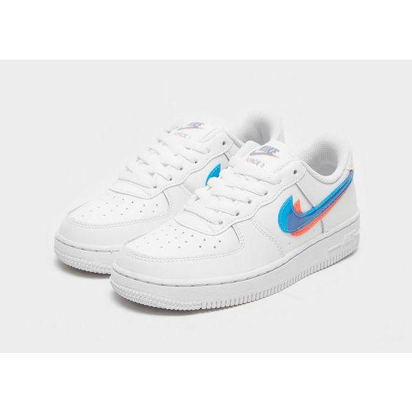 Nike Air Force 1 Low infantil