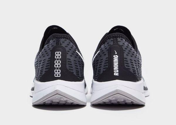 Nike Zoom Pegasus Turbo 2 para mujer