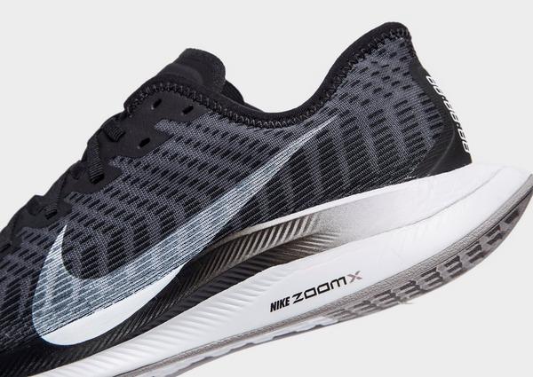 Nike Zoom Pegasus Turbo 2 Women's