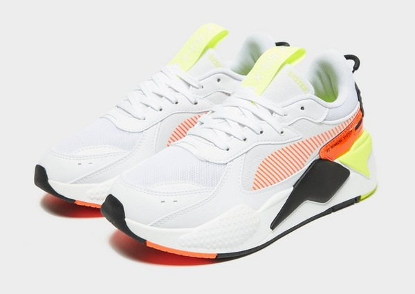 Puma RS-X FD Junior
