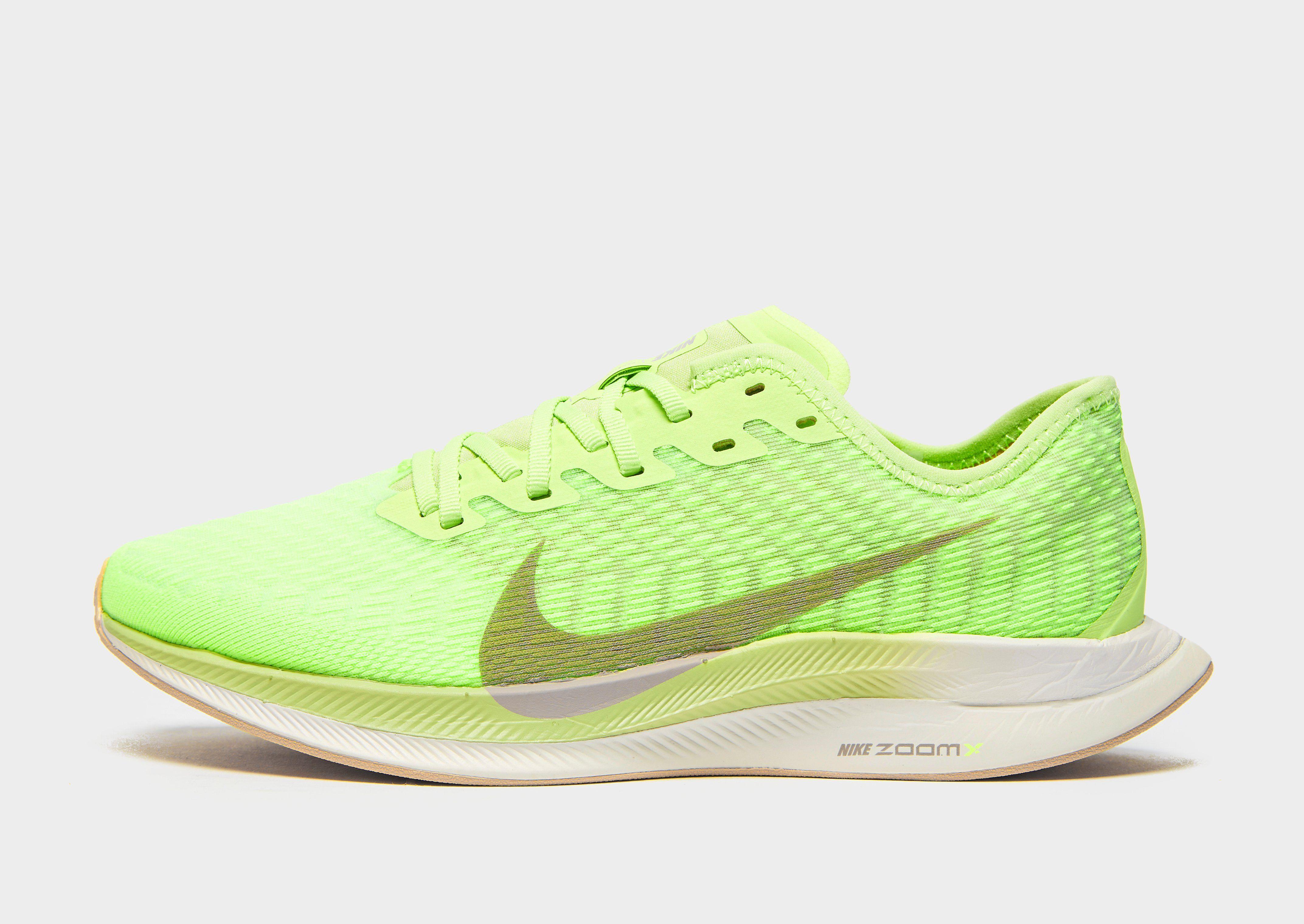 meilleur service a2efb 30cdc Nike Zoom Pegasus Turbo 2 Women's Running Shoe | JD Sports