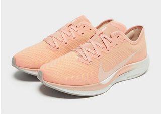 Nike Zoom Pegasus Turbo Laufschuhe Rosa