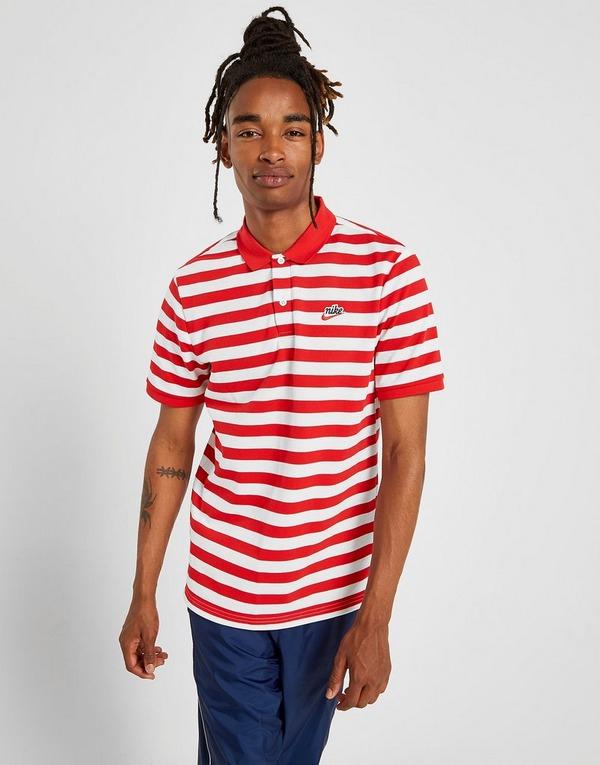 Nike Club Polo Shirt