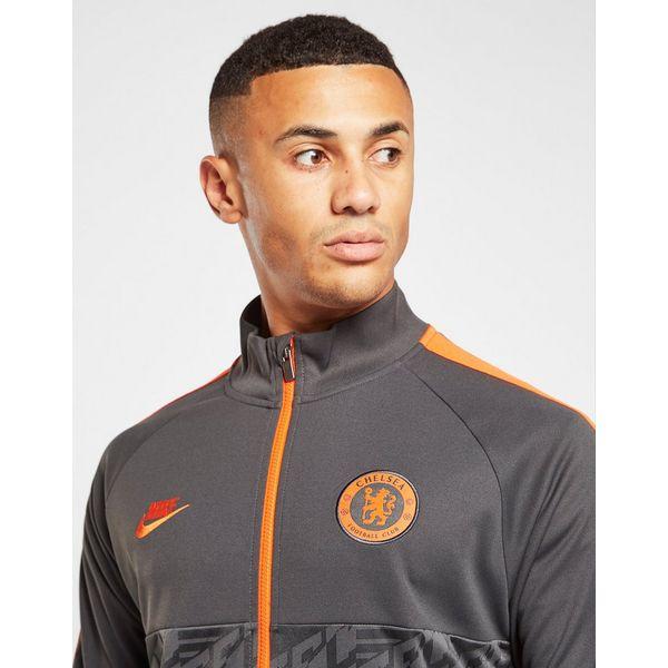 Nike Chelsea FC I96 Jacket