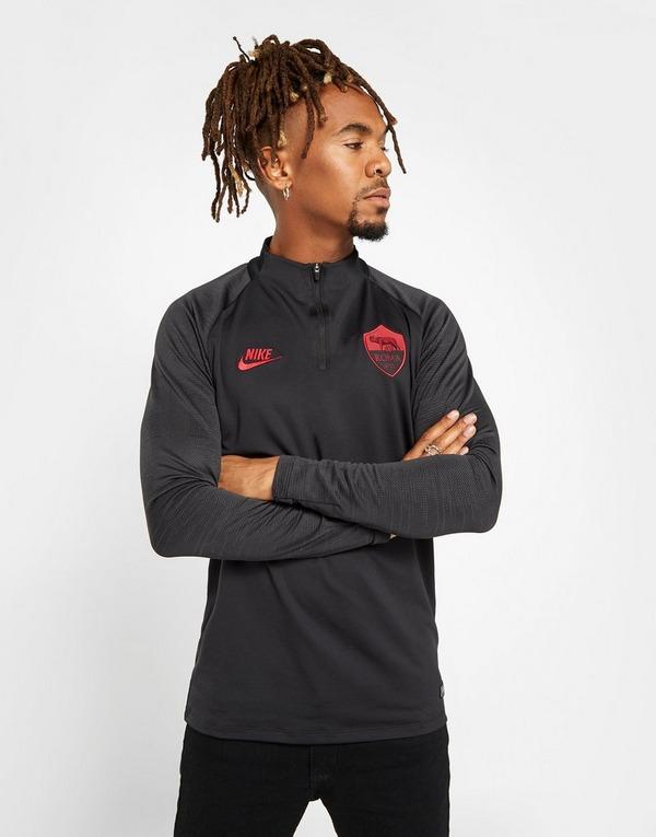 Nike Roma Stirke Drill Top