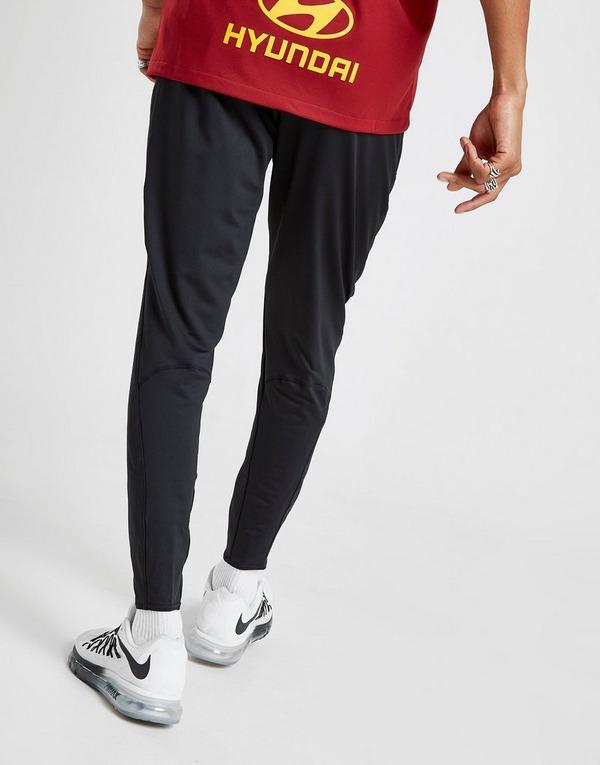 Nike Roma Strike Track Pants