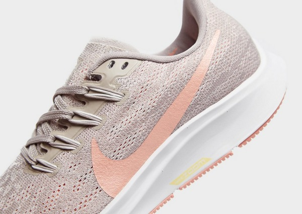 Nike Air Zoom Pegasus 36 Women's