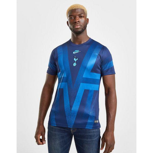 Nike Tottenham Hotspur FC Strike GPX Shirt