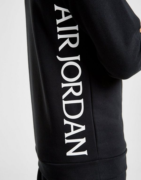 Jordan sudadera Air