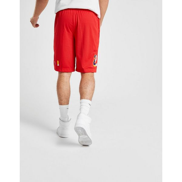 Jordan DNA Shorts