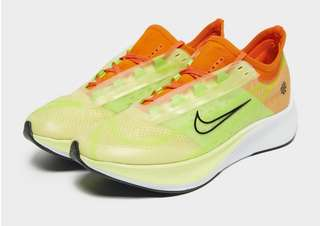 Nike Zoom Fly 3 Donna | JD Sports