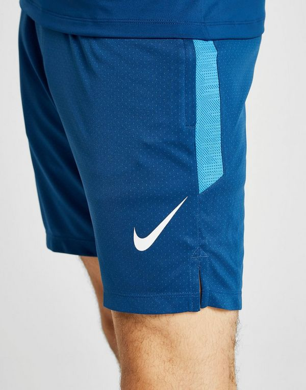 Nike Nike Dri-FIT Strike Men's Football Shorts