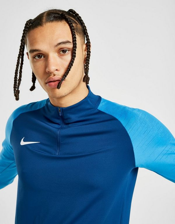 Nike Nike Dri-FIT Strike Men's Football Drill Top