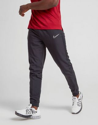 Nike Academy Track Pants | JD Sports