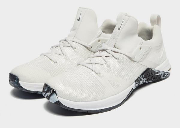 Nike Metcon Flyknit 3 para mujer