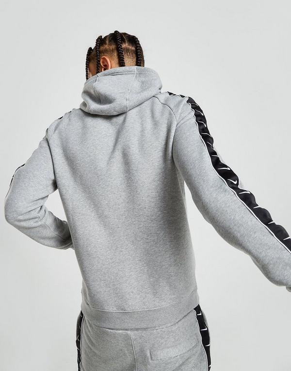 multiple colors wholesale price arriving Nike Sweat à capuche Tape Polaire Homme | JD Sports