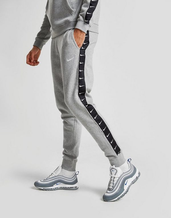 cheap for discount best choice order Nike Tape Jogginhose Herren | JD Sports