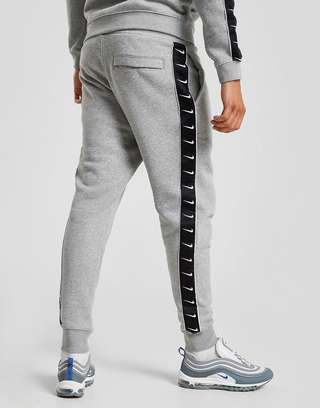 pick up rational construction the best Nike Tape Joggers | JD Sports