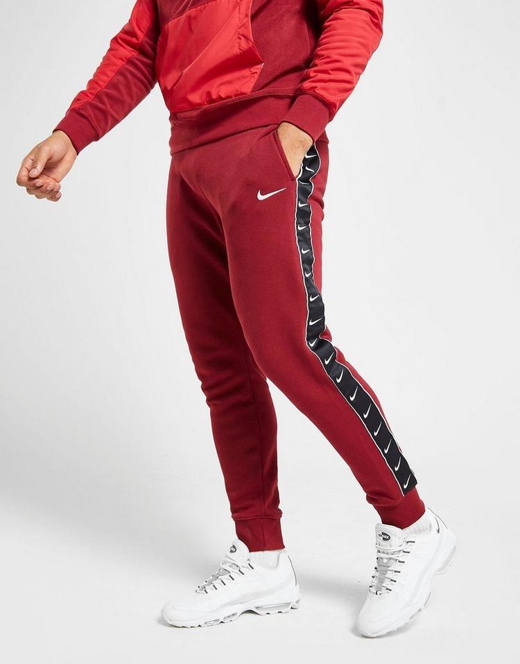 Jogginghose Nike Herren
