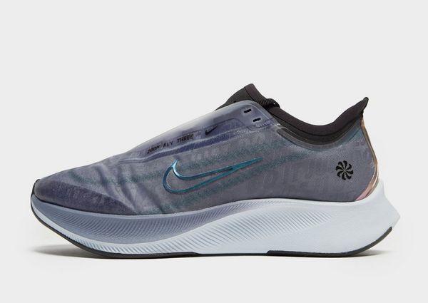 la meilleure attitude 2ab7e 4050d Nike Zoom Fly 3 Rise Women's Running Shoe