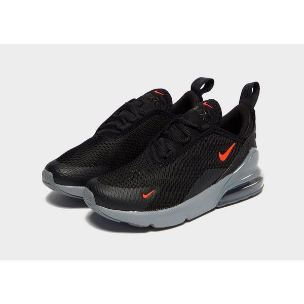 Nike Nike Air Max 270 Younger Kids' Shoe