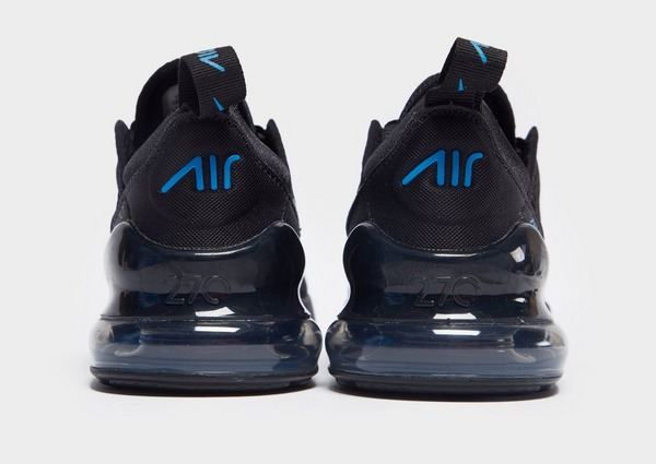 really cheap sneakers for cheap best loved Nike Air Max 270 Enfant | JD Sports