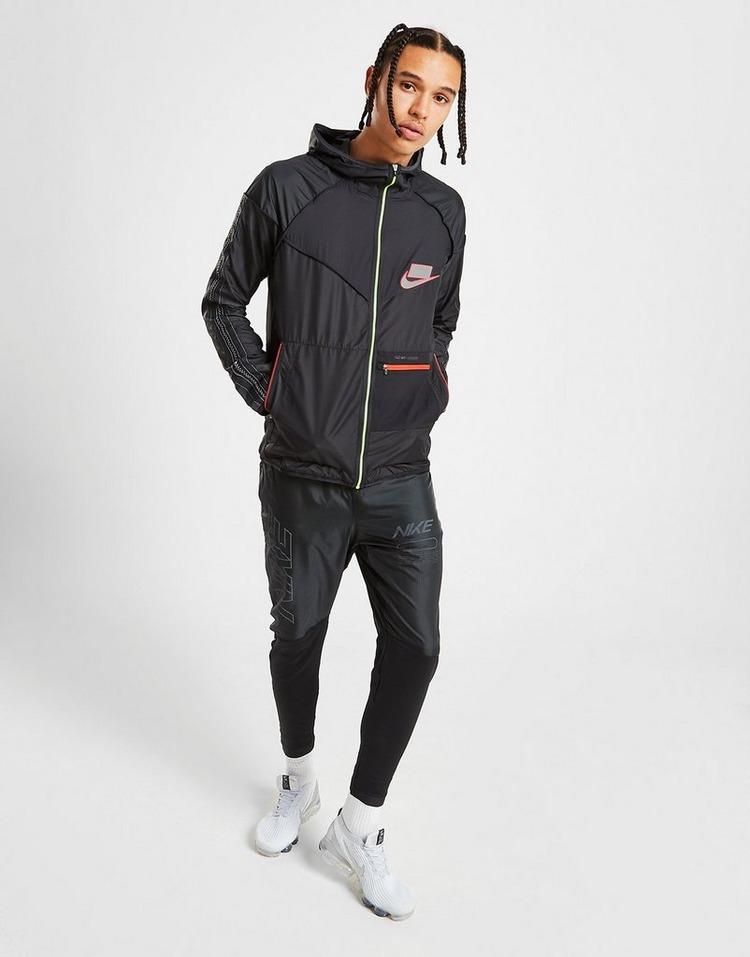 Nike Wild Run Jacket   JD Sports